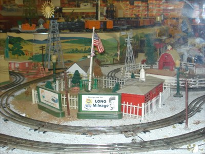If you are looking for affordable model trains in the Jacksonville, AR, area, please stop by Rail & Sprue Hobbies. We carry a large variety of model trains in all scales, kits, paints, accessories & more, and provide excellent customer service and advice. If you have any questions please call us .