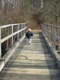 Image for Evans Bridge