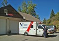 Image for Trail Ambulance Station - Trail, British Columbia