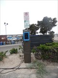 Image for Santa Clara Point Charging Station -  San Diego, CA