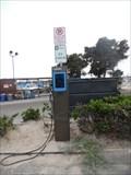 Image for Santa Clara Point Charging Station -  San Diego, CA