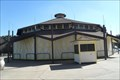 Image for Sale of historic Balboa Park Carousel imminent  -  San Diego, CA