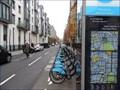 Image for Fitzrovia - Bolsover Street, London, UK