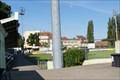 Image for Sepp-Doll-Stadion - Krems, Austria