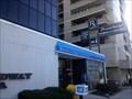 Image for Broadway Market and Pharmacy - Salt Lake City, Utah