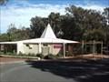 Image for Harvey Visitor Centre , Western Australia