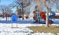 Image for Nephi City Pioneer Park Playground