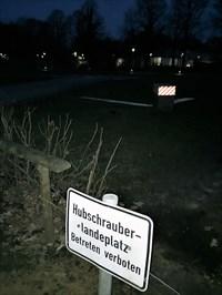 asklepios hamburg heidberg