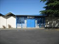 Image for May Nissen Swim Center - Livermore, CA
