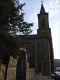 Image for Evangelische Christuskirche - Werdohl, NW, Germany