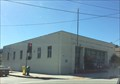 Image for U.S. Post Office - Montrose, CA