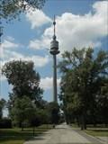 Image for Donauturm - Vienna