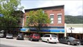 Image for Nelson Lodge No.23 Temple - Nelson, BC