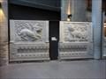Image for Yongtai Village Gate  -  Toronto, Ontario