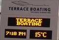 Image for Terrace Boating, Heatherbrae, NSW, Australia