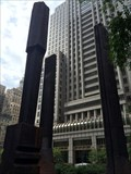 Image for Manhattan Sentinels - New York, NY