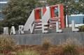 Image for Marvell Technology Group - Santa Clara, CA