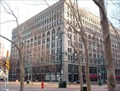 Image for Ellicott Square Building Wi-Fi Hotspot - Buffalo, NY