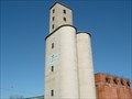 Image for Grain Elevator - Shawnee, OK