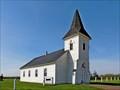 Image for Former Campbellton Presbyterian Church - Campbellton, PEI
