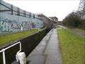 Image for Grand Union Canal - Main Line – Lock 62, Bordesley, UK