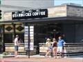 Image for Starbucks First & Main - Napa - Napa, CA