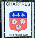 Image for Coats of Arms - Chartres - Speyer, Rhineland-Palatinate, Germany