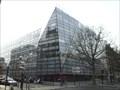 Image for Institut Imagine - Paris, France