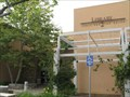 Image for San Marcos, CA: Branch Library