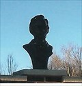 Image for Abraham Lincoln - Troy, KS