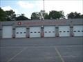 Image for Parish Vol. Fire Co. Inc.