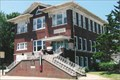 Image for Eldorado City Hall - Eldorado, IL
