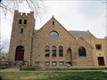 Image for Central Presbyterian Church (now CENTRALongmont) - Longmont, CO