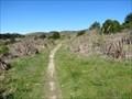 Image for Golden Gate NRA - Rancho Corral De Tierra - Montara, CA