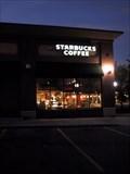 Image for Starbucks - Marda Loop - Calgary, Alberta