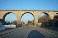 Image for Bahnviadukt - Flammersbach, Hessen, Germany