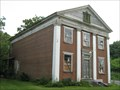 Image for Broylesville Historic District - Washington, TN