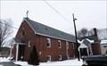 Image for Saint Rita's Church - Chenango Forks, NY