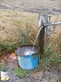 Image for The Flowing Well on Bark River Rd - Fort Atkinson, WI