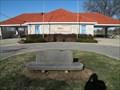 Image for Bellevue Park Stone Building - Belleville, Illinois