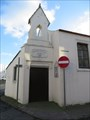 Image for Ramsey Independent Methodist Church - Ramsey, Isle of Man