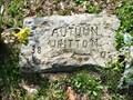Image for Autumn Whitton