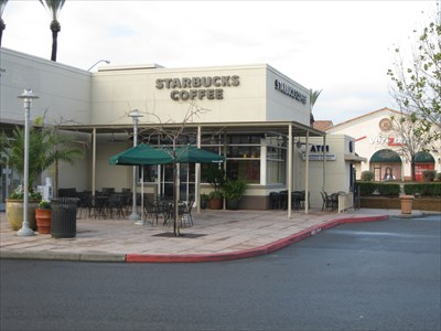 91 Starbucks jobs in Fresno, CA, including salaries, reviews, and other job information posted anonymously by Starbucks employees in Fresno. Find Starbucks Fresno jobs on Glassdoor. Get hired. Love your job.