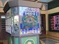 Image for Majestic Ventura Theater - Ventura, CA