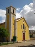 Image for Igreja de Santa Maria - Loures, Portugal