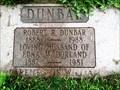 Image for 100 - Robert R Dunbar - Pinecrest, Ottawa, Ontario