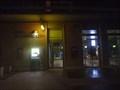 Image for Poste Italiane - Lido di Venezia 30126 - Venice, Italy
