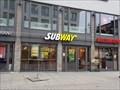 Image for Subway Domhof - Osnabrück, NI, Germany