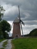 Image for Moulin de Tromcourt - Mariembourg, Belgique