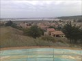 Image for Gruissan view